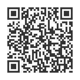 QR code product