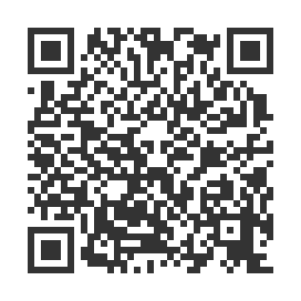Product QRcode